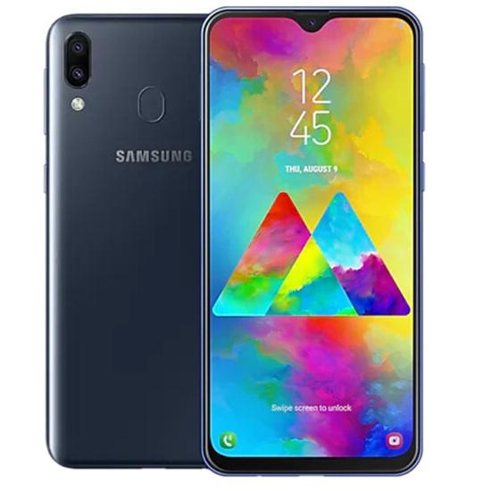 samsung galaxy m20 prix algerie